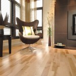 Mirage Yellow Birch Natural