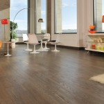 Mirage Alive Series Red Oak Urbana
