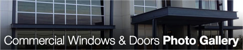 Commercial_Windows_Doors_Banner