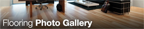 Flooring_Banner