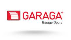 Garaga Overhead Doors