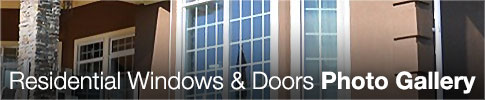 Residential_Windows_Banner