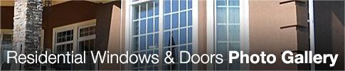 Residential_Windows_Banner