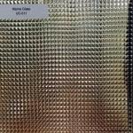Pattern Glass