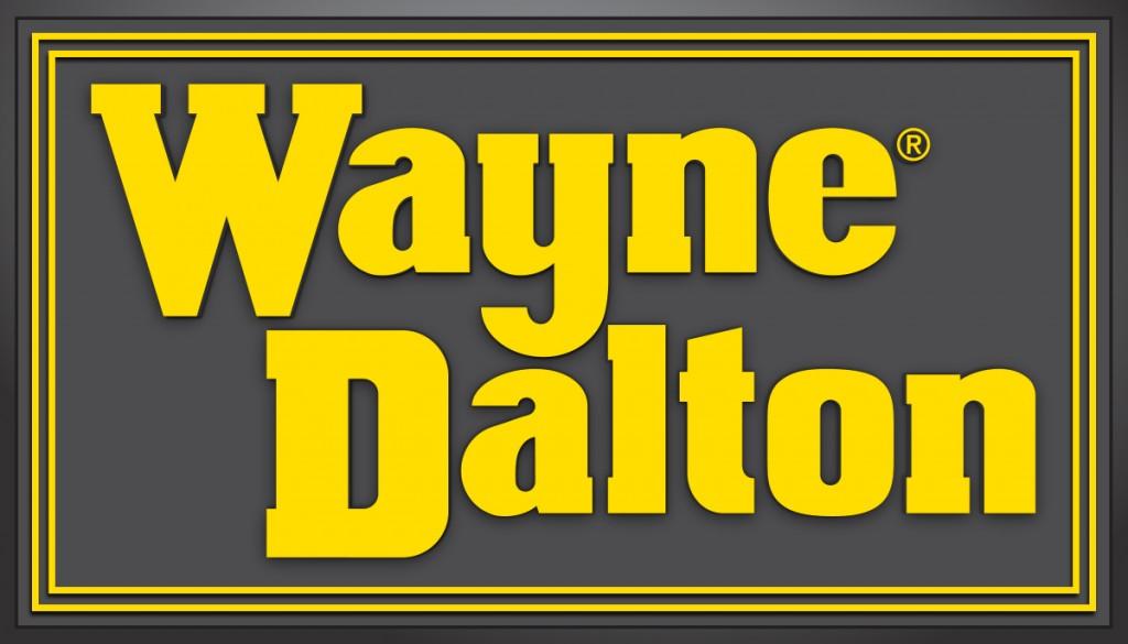 Wayne Dalton Overhead doors