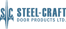 Steel-Craft Logo