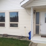 Window Replacement Fort St. John