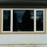 New Window Installed