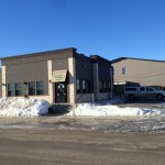Colteran Developments Fort St. John