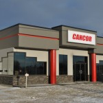 WL Construction- Cancor