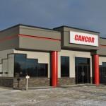 WL Construction- Cancor