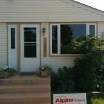Jeldwen Window and Door Installation