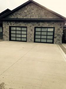 Steelcraft Esteem Series Doors