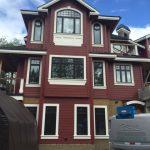 Jeld-wen Custom Wood Windows