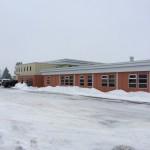 FSJ Medical Clinic