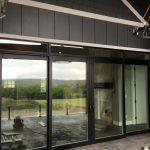 Pella Designer Series Patio Door
