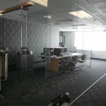 Petron Conference Room