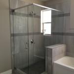 STM Shower