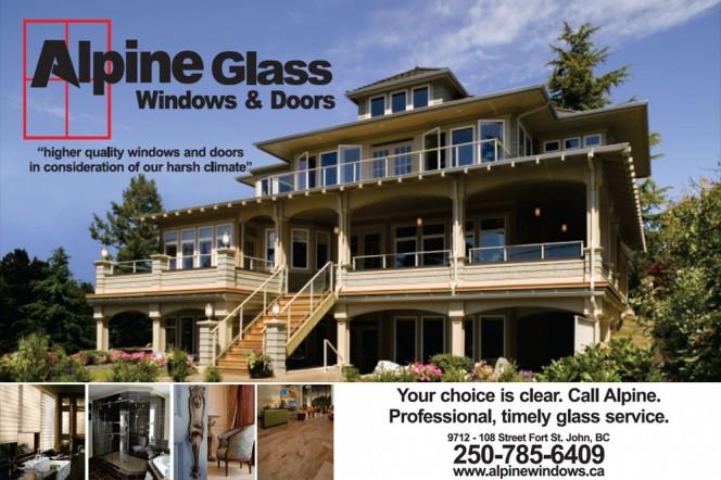 Higher Quality Windows & Doors