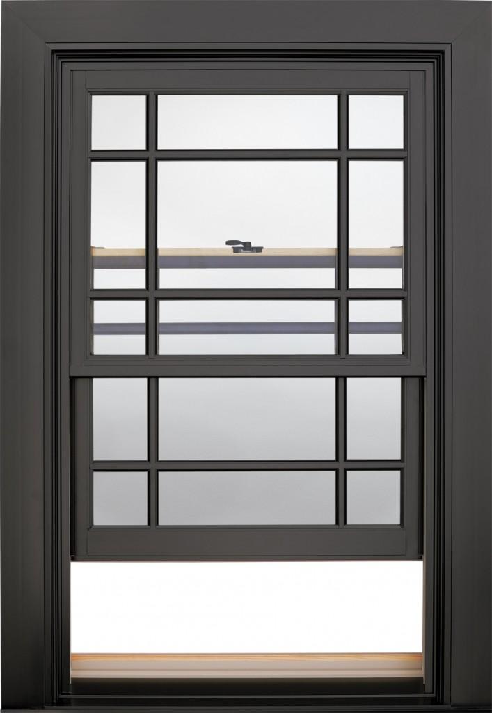 Slider Single Double Hung Alpine Glass Windows Amp Doors