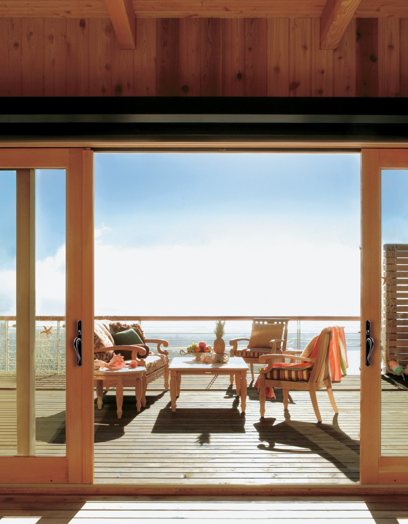 Patio Doors Sliding: Alpine Glass Windows & Doors