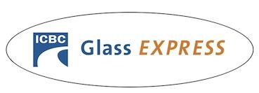 Glass Express Certified