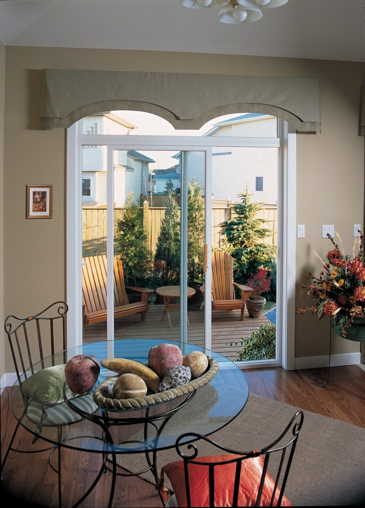 Sliding Patio Alpine Glass Windows Amp Doors