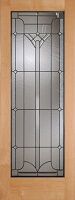 Waterton French Door