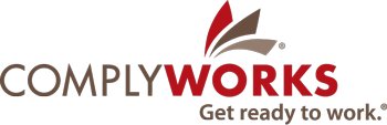ComplyWorks_Logo