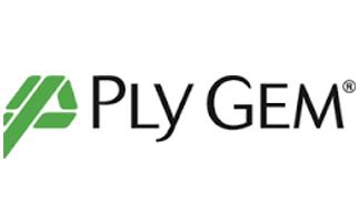 PlyGem Exterior Doors