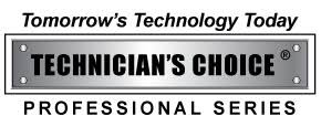 Technician's Choice Detailing Supplies