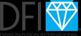Diamon-Fusion® International